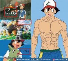 The Funniest Memes worldwide for Birthdays, School, Cats, and Dank Memes. Pokemon Go, Pokemon Comics, Pokemon Funny, Pokemon Memes, Pikachu, Pokemon Pictures, Funny Pictures, Anime Meme, Stupid Funny Memes