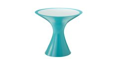 Products - Martini Colors - HighTower