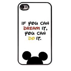 Etuier til iPhone Iphone 4s, Iphone Cases, Cheap Iphones, Toffee, Canning, Design, Sticky Toffee, Candy, Home Canning