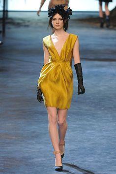 0b36daeb68798 Les 50 meilleures images du tableau robe sur Pinterest   Beautiful ...