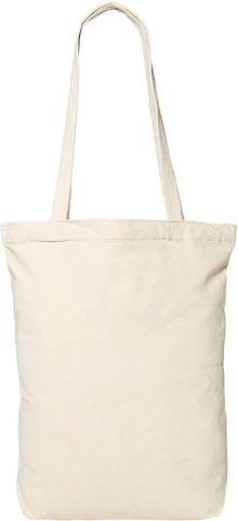 Canvas Tote Bags, Wholesale Canvas Tote Bags with Long Handles Canvas Tote Bags Wholesale, Wholesale Bags, Canvas Bags, Cheap Totes, Cheap Tote Bags, Canvas Shoulder Bag, Custom Canvas, Reusable Bags, Gift Bags