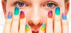 fortalecer as unhas, não tem outra saída: aplique uma boa base – antes do esmalt