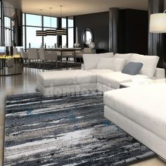 Dokonalé koberce do každej izby vo Vašej domácnosti nájdete len u nás. Skvelý materiál, krásne farby a najlepšie ceny na trhu. Presvedčte sa o tom sami. Outdoor Sectional, Sectional Sofa, Couch, Outdoor Furniture, Outdoor Decor, Home Decor, Homemade Home Decor, Modular Sofa, Sofa