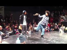 Mashup japones de la canciom de hip hop how gee - YouTube