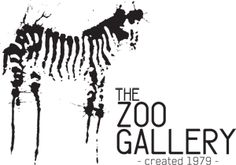 The Zoo Gallery - In our stores you will find an eclectic array of pottery, jewelry, prints, cards, furniture, home decor, and some downright weird stuff!