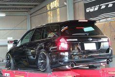Subaru Gt, Subaru Cars, Subaru Forester, Subaru Impreza, Subaru Legacy Wagon, Subaru Wagon, Subaru Legacy Gt, Subaru Liberty Wagon, Subaru Outback Lifted