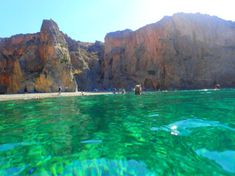 Nieuwsbrief Zorbas Island 2021 - Kreta Greece, Outdoor, Places, Water, Travel, Europe, Crete Holiday, Summer Vacations, Round Trip