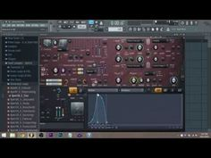 cool Another Phaser Bass - Harmor - Fl Studio Tutorial - Free Download VST Free Download Crack Check more at http://westsoundcareers.com/best/another-phaser-bass-harmor-fl-studio-tutorial-free-download-vst-free-download-crack/