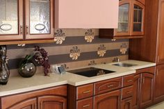 UK resurfaced; But if you desire genuine high quality in appeal and also function you should choose highest granite worktops.visit our site http://www.worktopfactory.co.uk/ for more information on Cheap Granite Worktops Uk