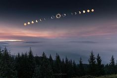 Eclipse Solar 2017 (3)