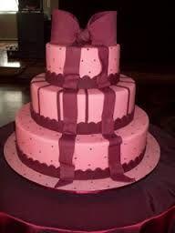 Resultado de imagem para bolo de 15