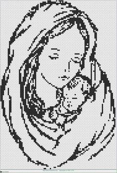 virgen-byn.jpg 1.512×2.245 píxeles