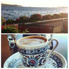Günün kahvesi,coffee of the day,coffee time, coffee break,kahve keyfi,turkish coffee, türk kahvesi,coffee love, FOUR SEASONS BEŞİKTAŞ ISTANBUL TURKEY