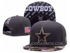 http://www.jordannew.com/nfl-dallas-cowboys-new-era-snapback-hats-861-free-shipping.html NFL DALLAS COWBOYS NEW ERA SNAPBACK HATS 861 FREE SHIPPING Only $11.69 , Free Shipping!