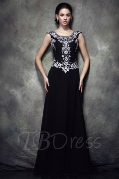 Tbdress.com offers high quality Scoop Floor-length Zipper-Up Mother of the Bride Dress Latest Mother Dresses unit price of $ 165.29.