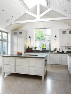 Contemporary Kitchens Contemporary Kitchens Dublin Contemporary Awesome Country Kitchen Designs 2013 Design Ideas