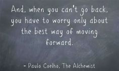 Move On Quotes   Quotes About Moving On   QuotesAboutMovingOnn.blogspot.com