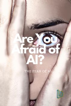 When talking about artificial intelligence (AI), people quite often are scared and think of a near-future doomsday. Before we look at deeper levels and more categories of AI, I suggest we answer this question first: should we be afraid of AI? Question And Answer, This Or That Questions, Near Future, Artificial Intelligence, People, Folk