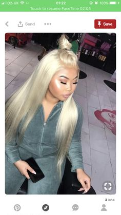 Online Shop Ombre hair color sew in human hair bundles and closure and frontal for brunettes colored hair for black off promotion factory cheap price,DHL worldwide shipping, store coupon available. Brunette Color, Ombre Hair Color, Bougie Hair, Human Hair Color, Jackson, Natural Hair Styles, Long Hair Styles, Hair Laid, Black Girls Hairstyles