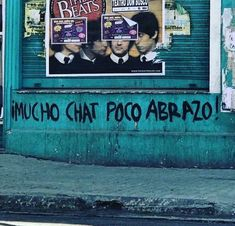 Lonely Hearts Club Care Quotes, Mood Quotes, More Than Words, Some Words, Rock Argentino, Street Quotes, Maybe Tomorrow, Mixed Feelings, Lonely Heart