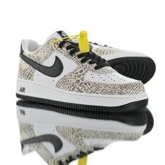 376a1d3108d Unisex Nike Air Force 1 Mid Reigning Champ Reflective Grey Black ...