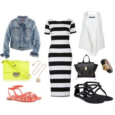 Topshop by sarahdietz1 on Polyvore