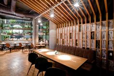 The Coffee Cake Cafe by Fruit Design