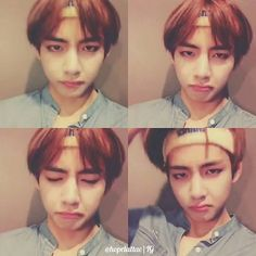 Find images and videos about bts, v and taehyung on We Heart It - the app to get lost in what you love. Namjoon, Taehyung Selca, Seokjin, Foto Bts, Daegu, Bebe Rexha, Jung Hoseok, Kdrama, Jin Kim