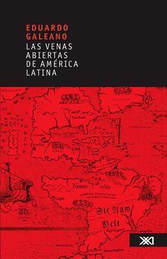 Eduardo Galeano, el populismo popular