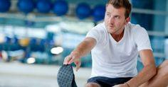 ¿Por qué tu entrenamiento físico no funciona?