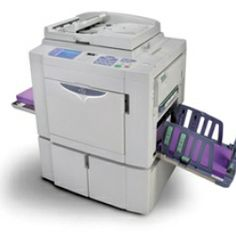2 color drum printer, adds overlay and registration adjustments. The can minimize short-run printing costs and enhance image quality! Shop Local, New Technology, Mall, Commercial, Home Appliances, Tours, Drum, Overlay