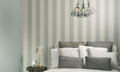 Stripe | Flamant Les Rayures - Stripes | Collections | ARTE
