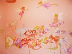flower fairies  dreamroom.gr Flower Fairies, Fairy, Flowers, Fictional Characters, Fantasy Characters, Royal Icing Flowers, Flower, Florals, Floral