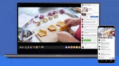 'Watch Party' Lets Groups Watch Videos Together - Visual Contenting News