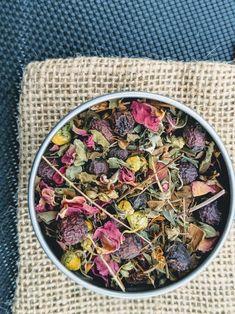 Lemon Balm Uses, Relaxing Tea, Ceylon Cinnamon, Grief Support, Grief Loss, Tea Blends, Herbal Tea, Herbal Remedies, Herbalism