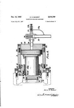 Beautiful Sbc Alternator Wiring Diagram #diagrams #
