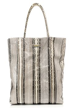 Where to buy Get customers or affiliate commissions by adding here links to stores' product pages. Love 2014, Add Link, White Bags, Summer Looks, Lanvin, Women's Accessories, Clutches, Designers, Spring Summer