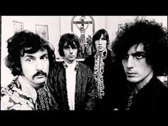 "Pink Floyd - The Story of ""Wish You Were Here"" Director: John Edginton Prod: Joss Crowley Prod Co: EMP fot Eagle Rock Entertainment LTD Release date: 19.12.2011"