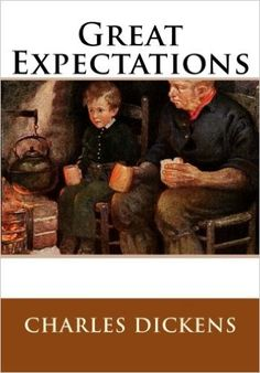 Great Expectations: Charles Dickens: 9781503275188: Amazon.com: Books