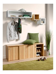 ambiances d co on pinterest deco murals and armoires. Black Bedroom Furniture Sets. Home Design Ideas