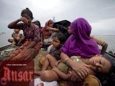 افغانستان قتل عام مظلومانه مسلمانان در#میانمار را محکوم کرد #مسلمانان #مسلمانان_روهینجا #مسلمانان_میانمار #افغانستان http://ansarpress.com/farsi/8414