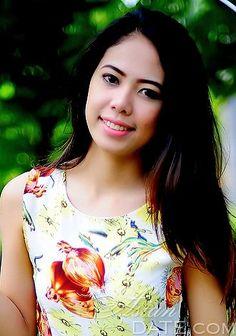 mulher mulheres lindas: a bela Phanthipha mulher asiática a partir de Chiang Mai