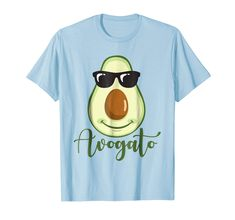946 Best Me and my friends art on t-shirts images in 2019