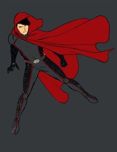 Wiccan in his fancy new costume – Character Design Comic Books Art, Comic Art, Character Concept, Character Art, Wiccan Marvel, Sketch Manga, Superhero Characters, Superhero Suits, Young Avengers