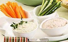 Cozinha da Janita - os sabores da vida!: Patê Facílimo