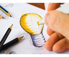 Designer Required for Three Dimension Space Technical Work in Sharjah