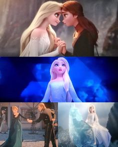 The Effective Pictures We Offer You About Disney funny A quality picture can tell you many things. You can find the most beautiful pictures that can be presented to you about Disney art Frozen Disney, Disney Pixar, Princesa Disney Frozen, Lego Disney, Elsa Frozen, Disney And Dreamworks, Disney Magic, Disney Art, Frozen Movie
