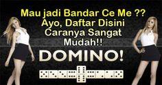 Tata Cara Menang Main Domino Online