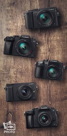 The most memorable moments in life don't stay for long. Capture them all with the LUMIX G 4K Photo range - now with up to £100 cashback! Terms apply.  Explore the range.  http://www.panasonic.com/uk/consumer/cameras-camcorders/lumix-g-compact-system-cameras-learn/article/4K-Photo.html