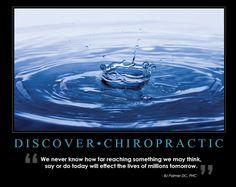 Chiropractic college algebra subjects